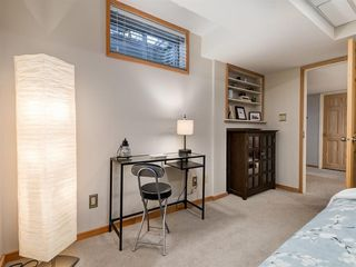 Photo 39: 104 MIDLAND Crescent SE in Calgary: Midnapore Detached for sale : MLS®# A1023659