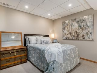 Photo 38: 104 MIDLAND Crescent SE in Calgary: Midnapore Detached for sale : MLS®# A1023659