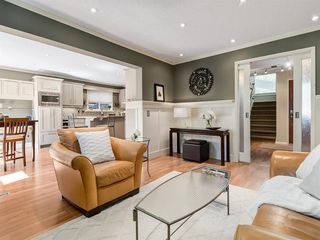 Photo 11: 104 MIDLAND Crescent SE in Calgary: Midnapore Detached for sale : MLS®# A1023659