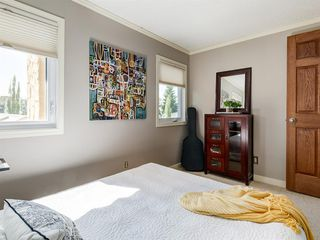 Photo 27: 104 MIDLAND Crescent SE in Calgary: Midnapore Detached for sale : MLS®# A1023659