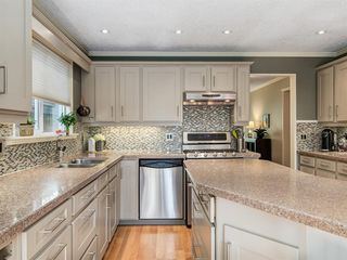 Photo 18: 104 MIDLAND Crescent SE in Calgary: Midnapore Detached for sale : MLS®# A1023659