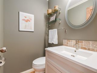 Photo 6: 104 MIDLAND Crescent SE in Calgary: Midnapore Detached for sale : MLS®# A1023659