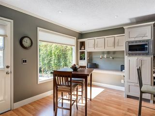 Photo 16: 104 MIDLAND Crescent SE in Calgary: Midnapore Detached for sale : MLS®# A1023659