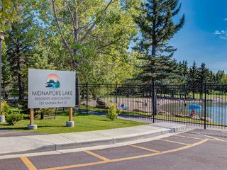 Photo 49: 104 MIDLAND Crescent SE in Calgary: Midnapore Detached for sale : MLS®# A1023659