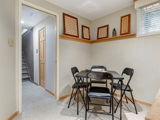 Photo 43: 104 MIDLAND Crescent SE in Calgary: Midnapore Detached for sale : MLS®# A1023659