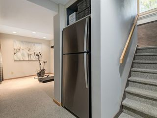Photo 36: 104 MIDLAND Crescent SE in Calgary: Midnapore Detached for sale : MLS®# A1023659