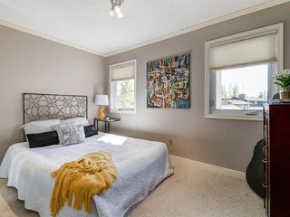 Photo 26: 104 MIDLAND Crescent SE in Calgary: Midnapore Detached for sale : MLS®# A1023659