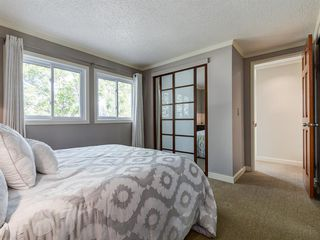 Photo 34: 104 MIDLAND Crescent SE in Calgary: Midnapore Detached for sale : MLS®# A1023659