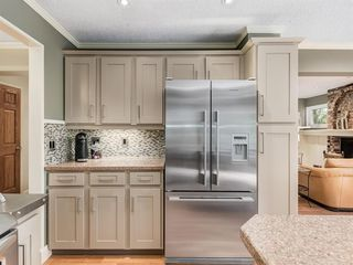 Photo 14: 104 MIDLAND Crescent SE in Calgary: Midnapore Detached for sale : MLS®# A1023659