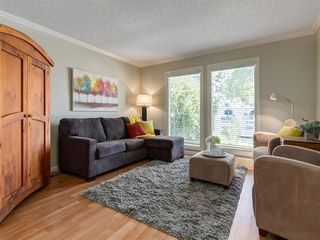 Photo 21: 104 MIDLAND Crescent SE in Calgary: Midnapore Detached for sale : MLS®# A1023659