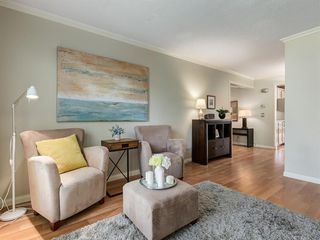 Photo 22: 104 MIDLAND Crescent SE in Calgary: Midnapore Detached for sale : MLS®# A1023659
