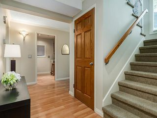 Photo 23: 104 MIDLAND Crescent SE in Calgary: Midnapore Detached for sale : MLS®# A1023659
