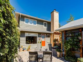 Photo 45: 104 MIDLAND Crescent SE in Calgary: Midnapore Detached for sale : MLS®# A1023659