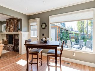 Photo 15: 104 MIDLAND Crescent SE in Calgary: Midnapore Detached for sale : MLS®# A1023659