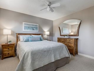 Photo 28: 104 MIDLAND Crescent SE in Calgary: Midnapore Detached for sale : MLS®# A1023659