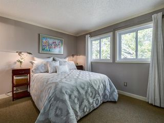 Photo 31: 104 MIDLAND Crescent SE in Calgary: Midnapore Detached for sale : MLS®# A1023659