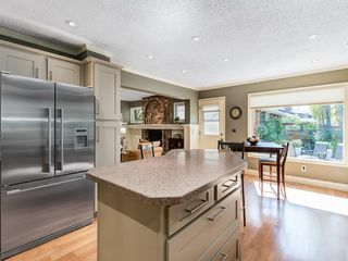 Photo 13: 104 MIDLAND Crescent SE in Calgary: Midnapore Detached for sale : MLS®# A1023659