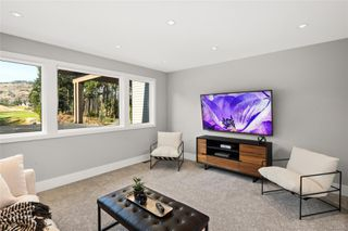 Photo 40: 2224 Riviera Pl in : La Bear Mountain Single Family Detached for sale (Langford)  : MLS®# 853533