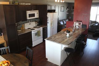 Photo 4: 5135 55 Avenue: Wetaskiwin Attached Home for sale : MLS®# E4213307