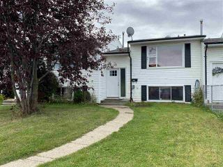 Photo 2: 5135 55 Avenue: Wetaskiwin Attached Home for sale : MLS®# E4213307