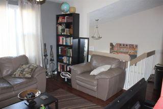 Photo 10: 5135 55 Avenue: Wetaskiwin Attached Home for sale : MLS®# E4213307
