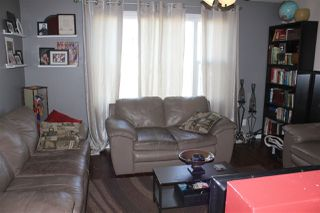 Photo 9: 5135 55 Avenue: Wetaskiwin Attached Home for sale : MLS®# E4213307