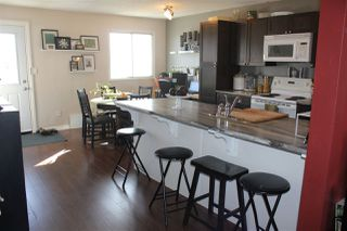 Photo 3: 5135 55 Avenue: Wetaskiwin Attached Home for sale : MLS®# E4213307