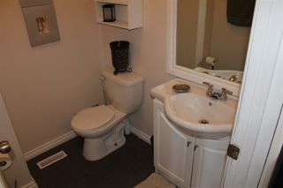 Photo 13: 5135 55 Avenue: Wetaskiwin Attached Home for sale : MLS®# E4213307