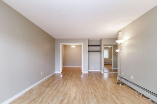 "Photo 5: 223 2033 TRIUMPH Street in Vancouver: Hastings Condo for sale in ""MCKENZIE HOUSE"" (Vancouver East)  : MLS®# R2497567"