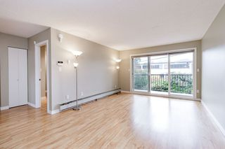 "Photo 4: 223 2033 TRIUMPH Street in Vancouver: Hastings Condo for sale in ""MCKENZIE HOUSE"" (Vancouver East)  : MLS®# R2497567"