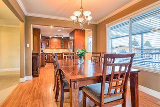 Photo 3: 20905 124th Avenue in CHILCOLTON: Home for sale : MLS®# R2020639