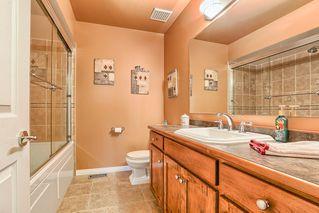 Photo 5: 20905 124th Avenue in CHILCOLTON: Home for sale : MLS®# R2020639