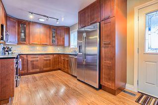 Photo 4: 20905 124th Avenue in CHILCOLTON: Home for sale : MLS®# R2020639