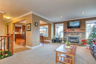 Photo 2: 20905 124th Avenue in CHILCOLTON: Home for sale : MLS®# R2020639