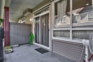 """Photo 10: 12 16789 60 Avenue in Surrey: Cloverdale BC Townhouse for sale in """"LAREDO"""" (Cloverdale)  : MLS®# R2503997"""