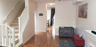"""Photo 6: 12 16789 60 Avenue in Surrey: Cloverdale BC Townhouse for sale in """"LAREDO"""" (Cloverdale)  : MLS®# R2503997"""