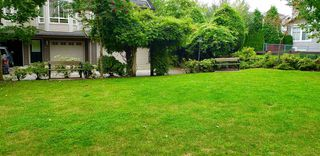 """Photo 20: 12 16789 60 Avenue in Surrey: Cloverdale BC Townhouse for sale in """"LAREDO"""" (Cloverdale)  : MLS®# R2503997"""