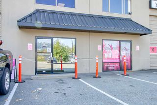 Photo 3: 13 34100 SOUTH FRASER Way in Abbotsford: Central Abbotsford Industrial for sale : MLS®# C8034729