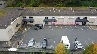 Photo 28: 13 34100 SOUTH FRASER Way in Abbotsford: Central Abbotsford Industrial for sale : MLS®# C8034729