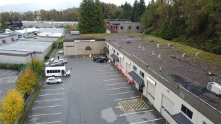Photo 31: 13 34100 SOUTH FRASER Way in Abbotsford: Central Abbotsford Industrial for sale : MLS®# C8034729