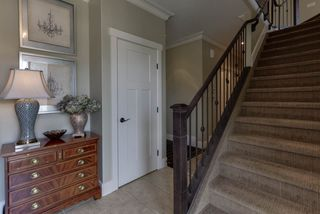 Photo 4: 193 ASHMORE Way: Sherwood Park House for sale : MLS®# E4218137