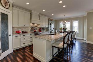 Photo 5: 193 ASHMORE Way: Sherwood Park House for sale : MLS®# E4218137