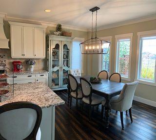 Photo 10: 193 ASHMORE Way: Sherwood Park House for sale : MLS®# E4218137