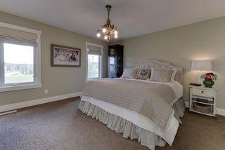 Photo 25: 193 ASHMORE Way: Sherwood Park House for sale : MLS®# E4218137