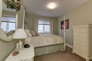 Photo 22: 193 ASHMORE Way: Sherwood Park House for sale : MLS®# E4218137