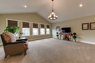 Photo 19: 193 ASHMORE Way: Sherwood Park House for sale : MLS®# E4218137