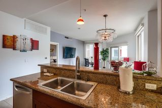 Photo 9: DOWNTOWN Condo for sale : 2 bedrooms : 330 J St #205 in San Diego