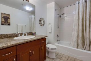 Photo 19: DOWNTOWN Condo for sale : 2 bedrooms : 330 J St #205 in San Diego