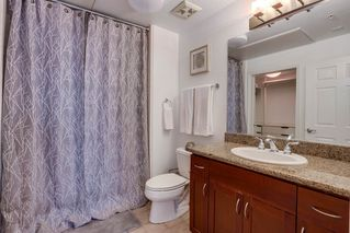 Photo 17: DOWNTOWN Condo for sale : 2 bedrooms : 330 J St #205 in San Diego