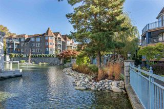 "Photo 17: 107 1199 WESTWOOD Street in Coquitlam: North Coquitlam Condo for sale in ""Lakeside Terrace"" : MLS®# R2515795"
